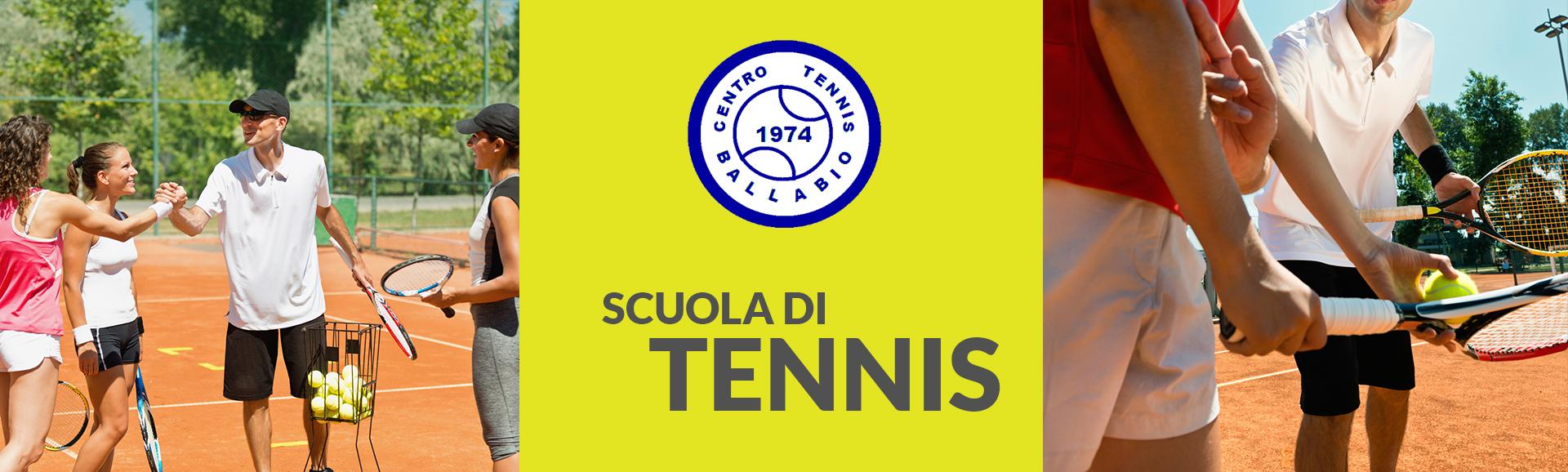 Scuola-di-tennis-lecco